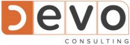DEVO Consulting