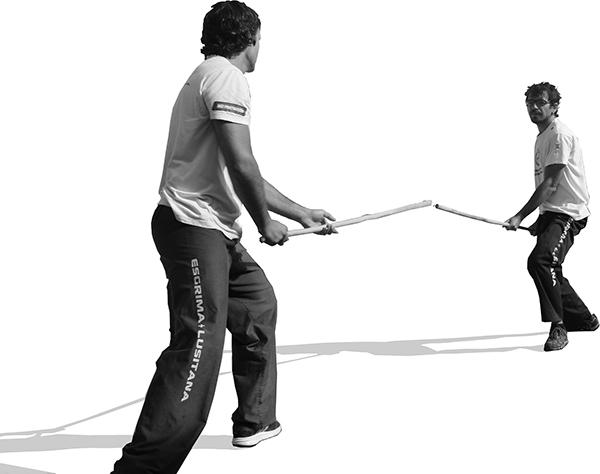 jogo do pau cascais distancia de guarda