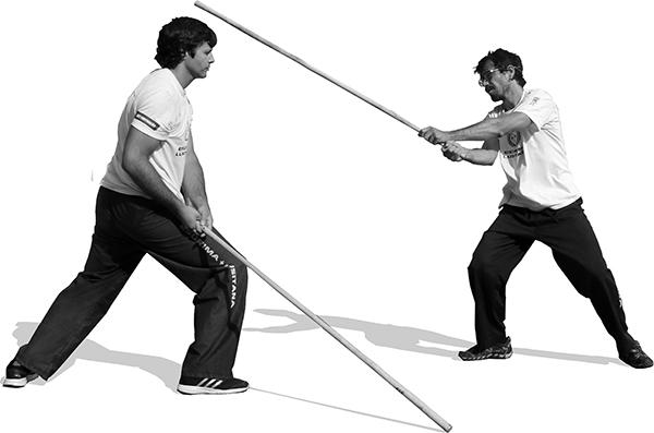 jogo do pau cascais distancia de pancada