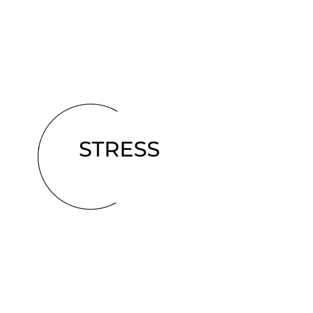 Alivio de stress no treino do Jogo do Pau