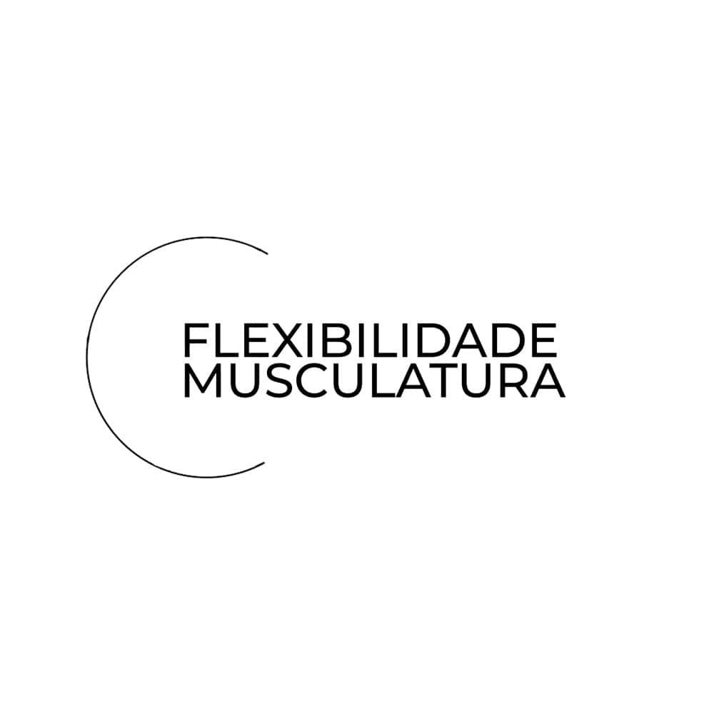 Aumento da flexibilidade e estrutura muscular esquelética no treino do Jogo do Pau