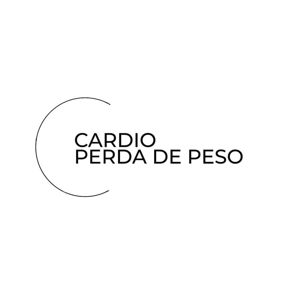 Cardio e Perda de Peso com o Jogo do Pau