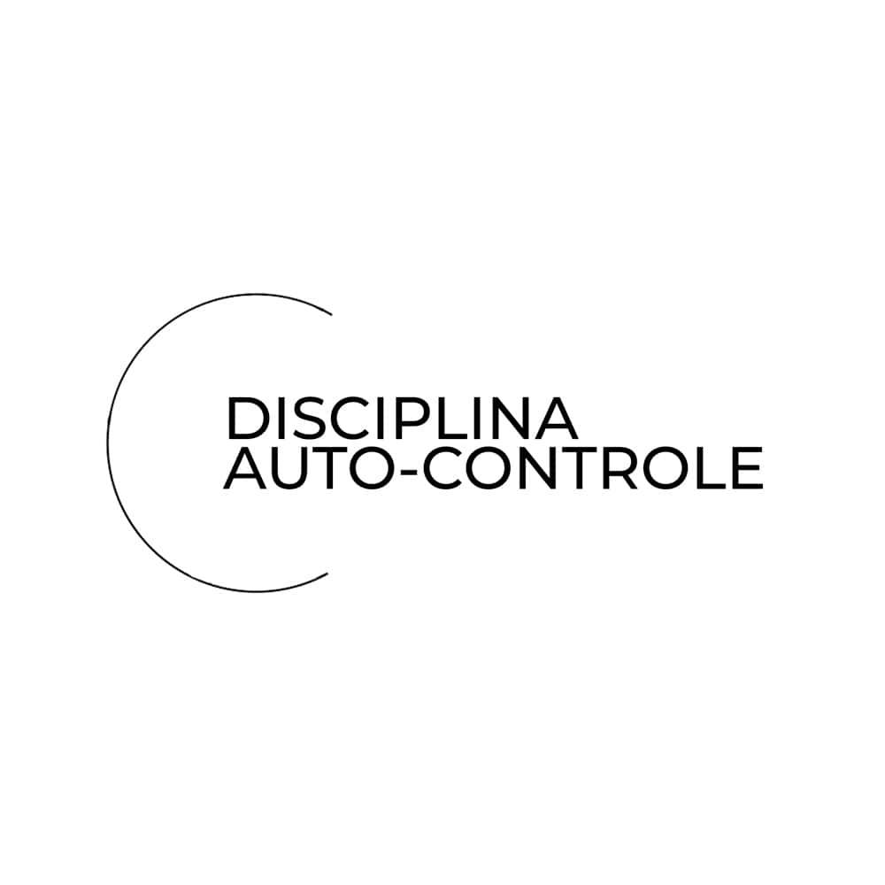 Treino de Disciplina e Autocontrole no Jogo do Pau Cascais