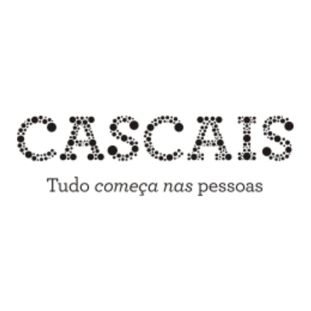 Camara Municipal de Cascais