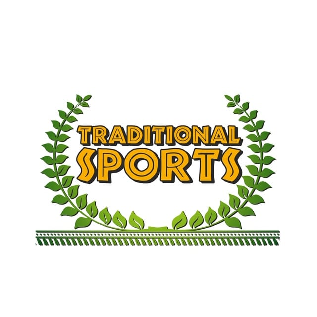 Traditional Sports